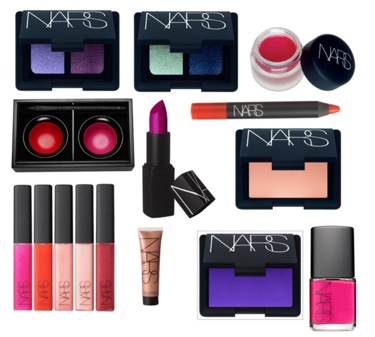 nars-cosmetics