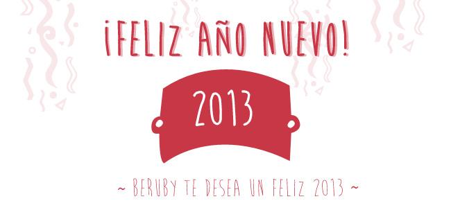 new_year_blog