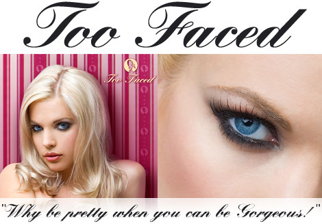 too-faced-brand