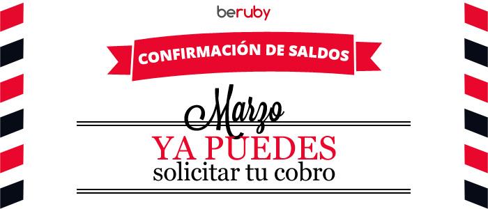 confirmacion_saldo_marzo