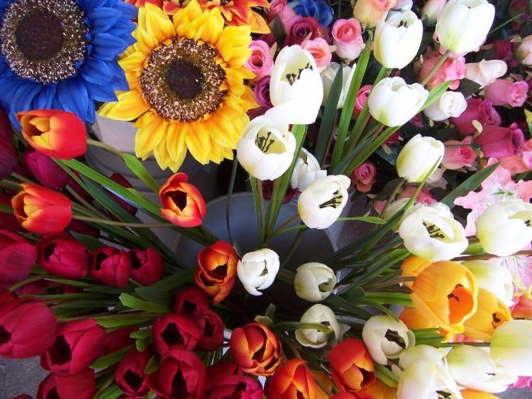 flores-artificiais-6