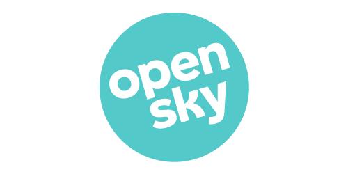 opensky-logo