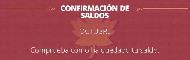 saldo_oct_blog_es