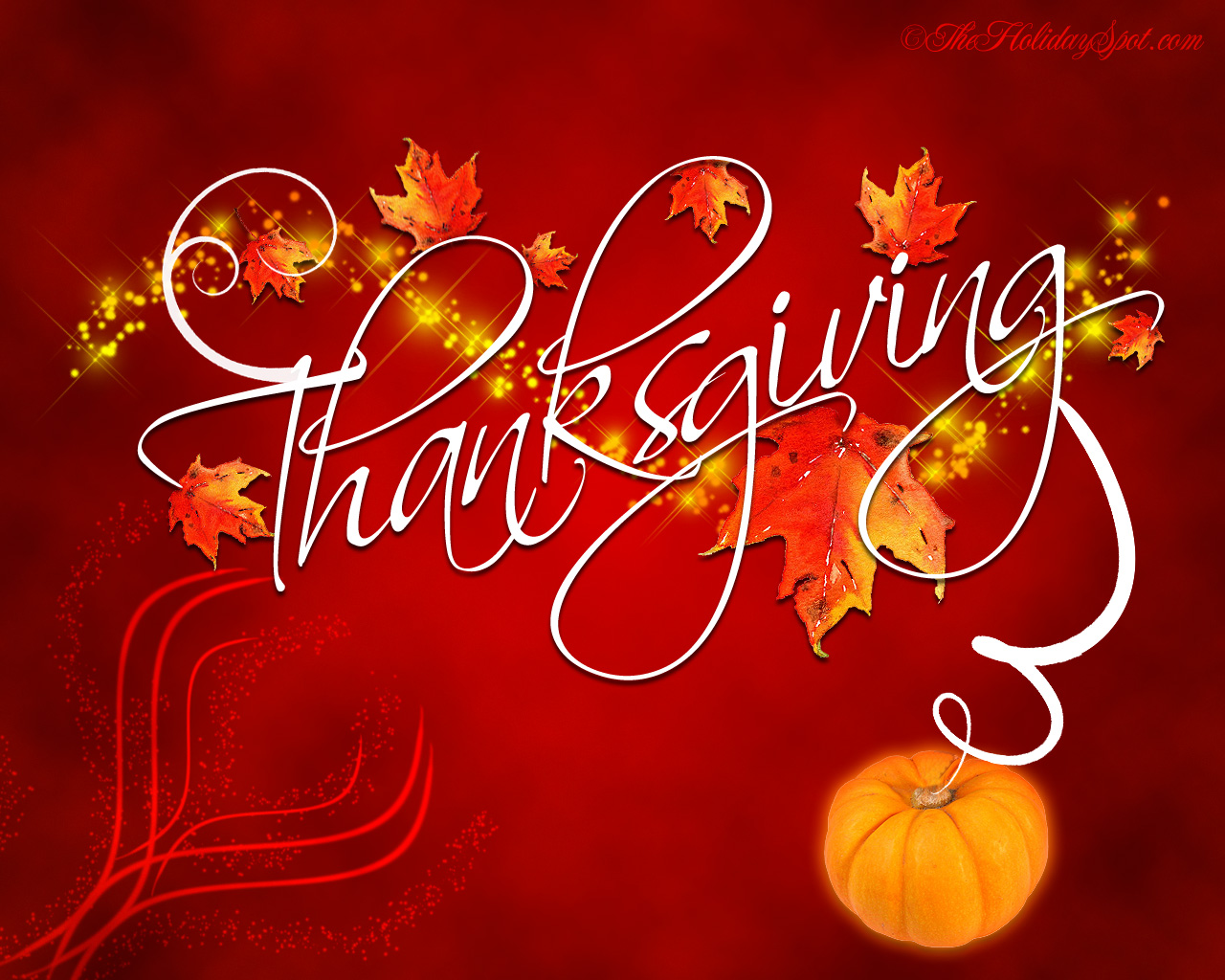 hd-thanksgiving-wallpaper