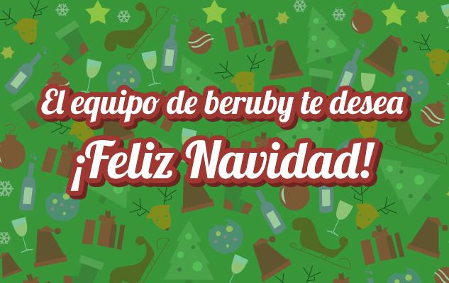 feliz_navidad_es