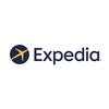 Expedia - Cashback: Hasta 4.80%