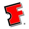 Fandango - Cashback: 2.40%