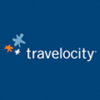 Travelocity - Cashback: Hasta 1.40%