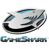 Logo GameSharkStore