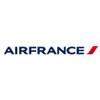 Air France - Cashback: 1.00%