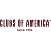 Logo Clubs of America