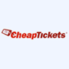 Logo CheapTickets.com