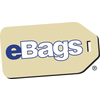 eBags - Cashback: 9.00%