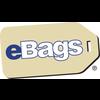 Logo eBags