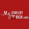My Jewelry Box - Cashback: 10.00%