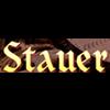 Stauer Jewelry - Cashback: 10.00%