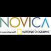 Novica_logo