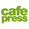 Cafe Press - Cashback: 4.00%