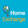 Home Exchange
