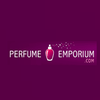 Perfume Emporium_logo