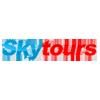 SkyTours - Cashback: $9.20