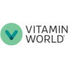 Logo Vitamin World