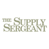The Supply Surgeant