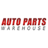 Logo Auto Parts Warehouse