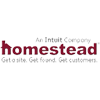 Logo Homestead Technologies