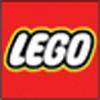 Lego - Cashback: 2.10%