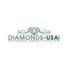 Diamonds-USA_logo