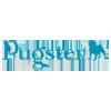 Pugster_logo