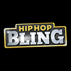 Hip Hop Bling_logo