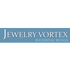 Jewelry Vortex