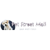 Pet Street Mall_logo