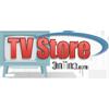 TV Store_logo