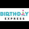 Celebrate Express