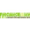 PetCareChoice