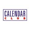Calendars_logo