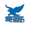 Logo Shiekh Shoes