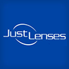JustLenses - Cashback: 8.00%