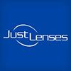 JustLenses