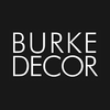 Burke Decor_logo