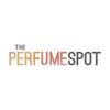 ThePerfumeSpot