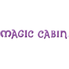 Magic Cabin - Cashback: 8.00%