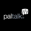 Paltalk Video Chat_logo