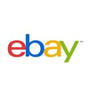 Ebay - Cashback: Hasta 1.50%