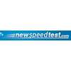 NewSpeedTest