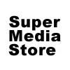 Super Media Store_logo