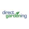 Direct Gardening_logo
